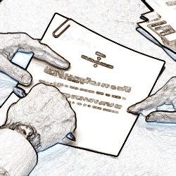 Необходимые документы в суд для оспаривания незаконного увольнения