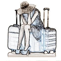 Неоплачиваемый отпуск по инициативе работодателя