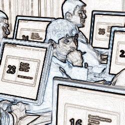 Отдельно о прохождении экзаменов на получение патента