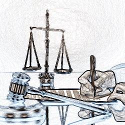 Обращение в суд для оспаривания незаконного увольнения
