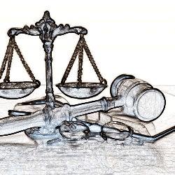 Имеет ли оффер юридическую силу