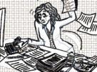 Опасные формулировки в должностной инструкции главного бухгалтера