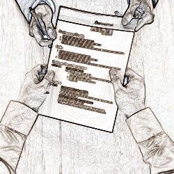 Предложение о переводе и оффер о приеме на работу