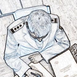 Как трудовая инспекция будет проводить проверки с учетом новых правил
