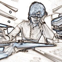 Структура должностной инструкции бухгалтера