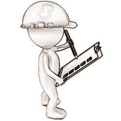 Что написать в разделе «Условия труда»