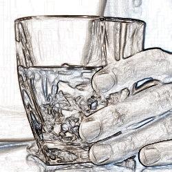 Увольнение работника по алкогольной статье. Как выиграть спор без мед заключения