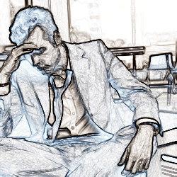 Что делать работнику, если работодатель не внес запись в трудовую книжку