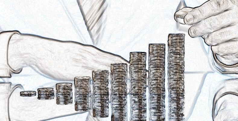Индексация заработной платы в трудовом договоре