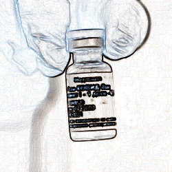 Организация вакцинации работодателями
