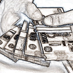 Подотчетные лица в бюджетном учреждении
