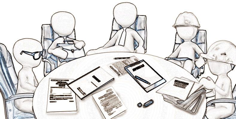 Положение о персонале организации