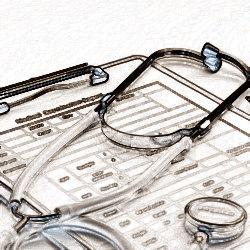 Составление трудового договора с врачом – особенности