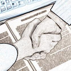 Согласование локальных нормативно-правовых актов в трудовом праве