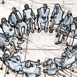 Структура положения о персонале