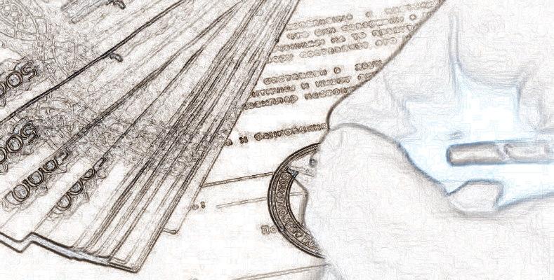 Приказ об удержании из заработной платы при увольнении за неотработанные дни отпуска