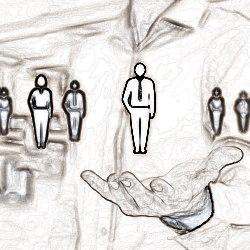 Трудоустройство иностранного гражданина за штат: о чем следует знать работодателям
