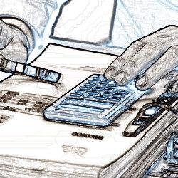 Приказ о выдачи денег под отчет