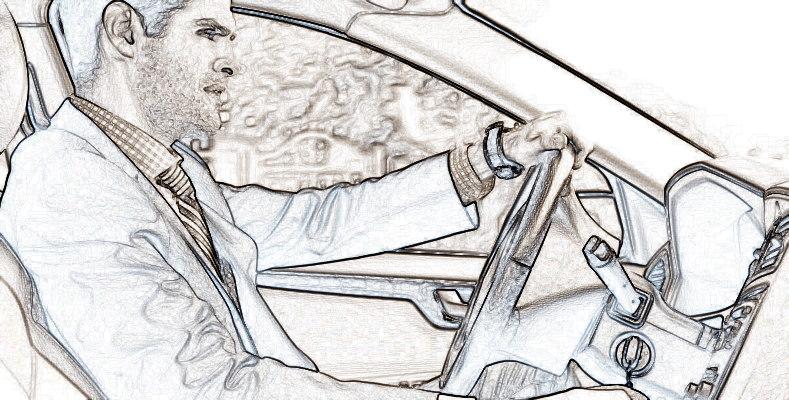 Должностная инструкция водителя автомобиля