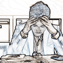 Какие ошибки чаще всего допускают работодатели, принимающие на работу граждан Азербайджана