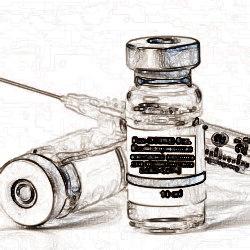 Кому прививка нужна в обязательном порядке