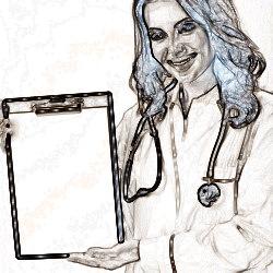 Приказ об отмене сертификатов медицинских работников