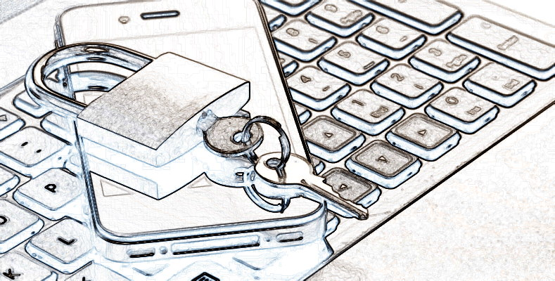 Образец положения о персональных данных работников
