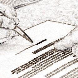 Правила оформления приказа о документообороте в организации