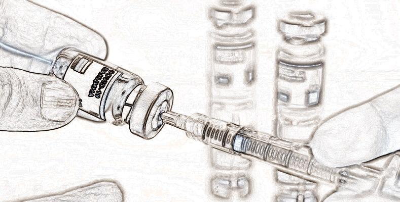 Приказ о вакцинации сотрудников от ковид