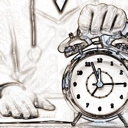 Как оформить раздел «Режим рабочего времени и отдыха»