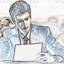 Соглашение о прощении долга между юридическим и физическим лицом