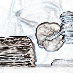Продление отпуска по причине карантинного больничного: судебная практика