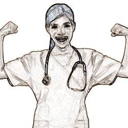 Что делать медработникам, не получившим сертификат по причине моратория
