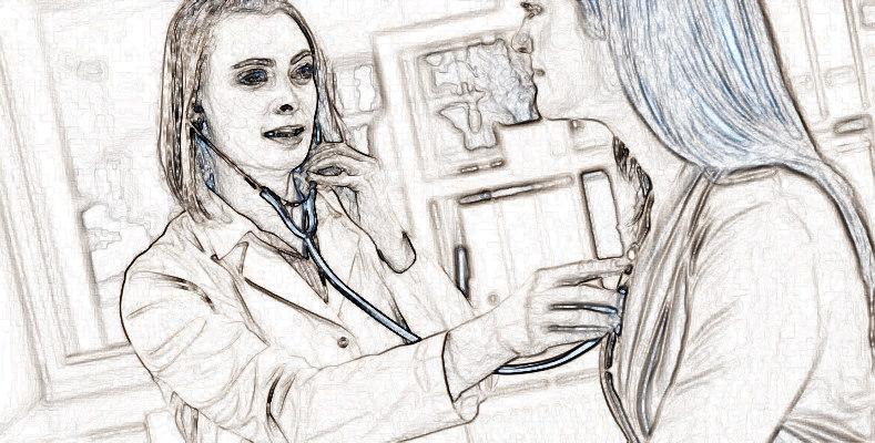 Должностная инструкция врача-терапевта