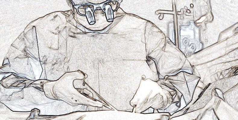 Должностная инструкция врача хирурга