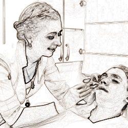 Должностная инструкция врача-косметолога