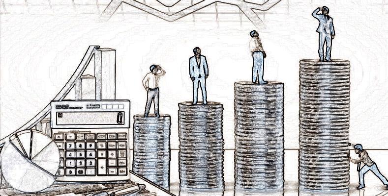Положение об индексации заработной платы