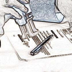 Как составить приказ о проведении дезинфекции помещений при коронавирусе