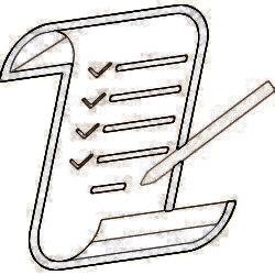 Как составить лист ознакомления: пример