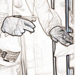 Журнал дезинфекции рабочих помещений